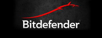 Bitdefender با تخفیف