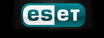 ESET  - با تخفیف 20٪